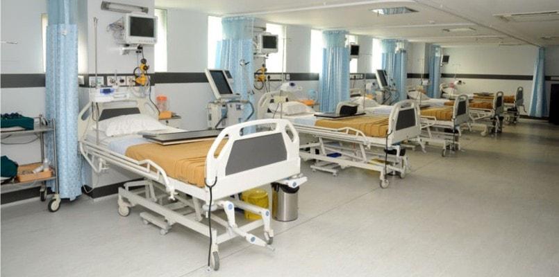 OT_sterilization_blog.jpg