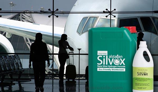 Airport_Sanitation1.jpg