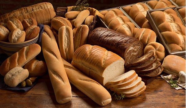 Bakery_Sanitation.jpg