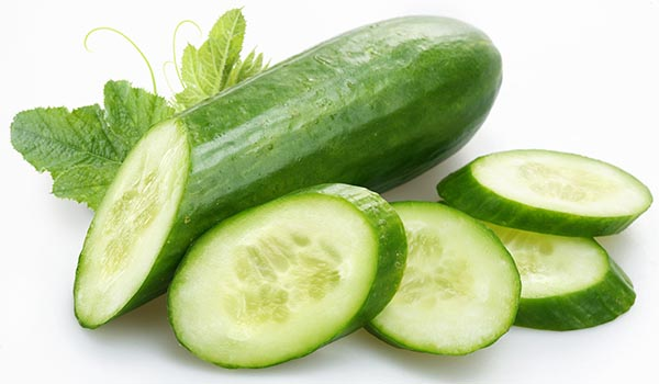 Cucumber_Cultivation_Disinfection.jpg