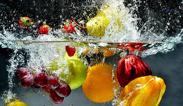 Fruits_Vegetables_Washing.jpg