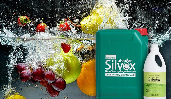 Fruits_Vegetables_Washing1.jpg
