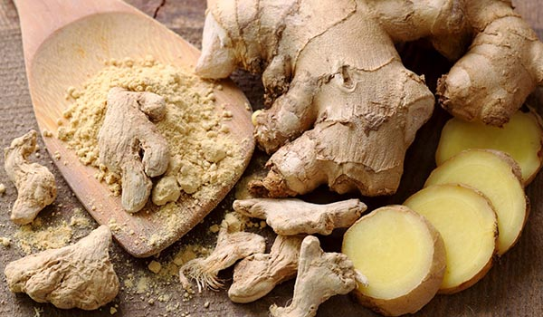 Ginger_Cultivation_Disinfection.jpg