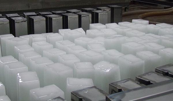 Ice_Making_Plant_Sanitation.jpg