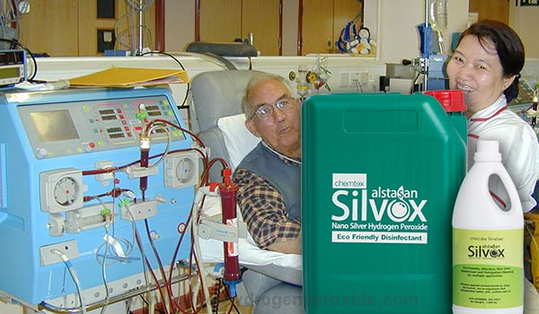 Kidney_Dialysis_Unit_Disinfection1.jpg