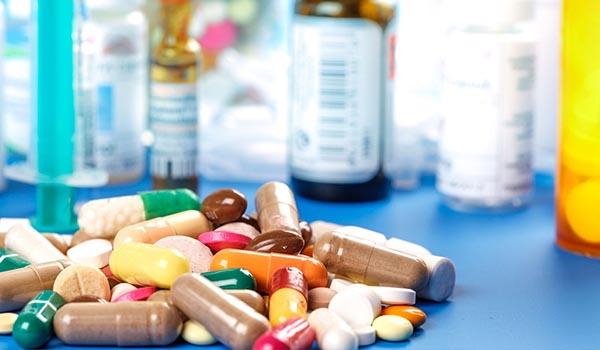 Pharmaceuticals_Disinfection_1.jpg