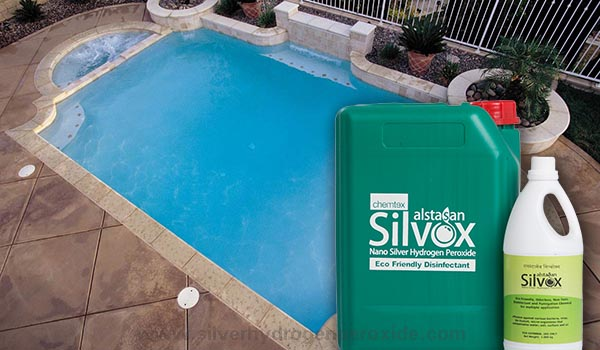 Swimming_Pool_Disinfection1.jpg
