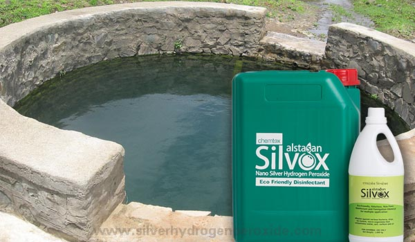well_water_sanitation1.jpg